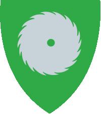 Audnedal Kommune