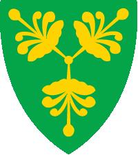 Marnardal Kommune